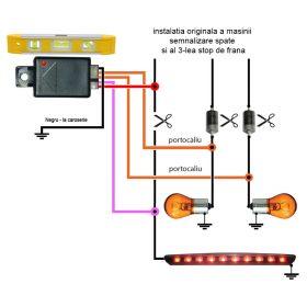 schema-instalare-EBB